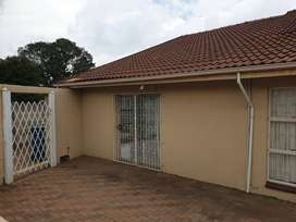 Bargain sale for investors and future property owners.