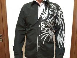 Продам новую мужскую рубашку