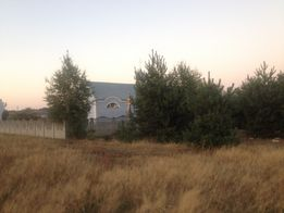 Продаж земельної ділянки с. Суховоля