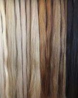 Парикмахер/колорист/Наращивание волос