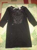 Платье T.J.Hughes 48-50 размер