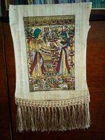 папирус Египет ДЕШЕВО!!!