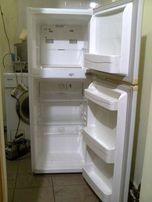 ремонт холодильников .суворовский район.