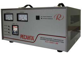 Ремонт стабилизаторов напряжения, силовой электроники