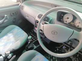 TATA INDICA VERY USED NEW
