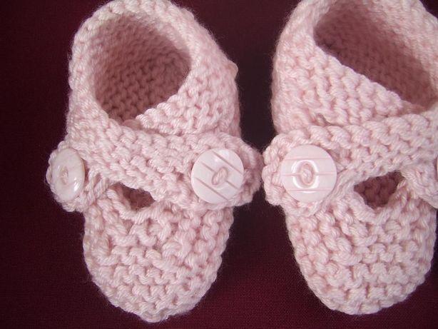Body,rampers,pajacyk niemowlęcy buciki i opaska Czeladź - image 5