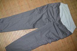 YESSICA, super spodnie ciążowe , L