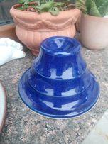 Плафон керамический