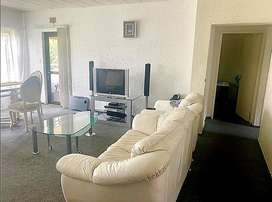 2 Bedroom apartment to let in Lakefiled (Upmarket complex Bonness)