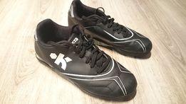 Buty do piłki nożnej kipsta
