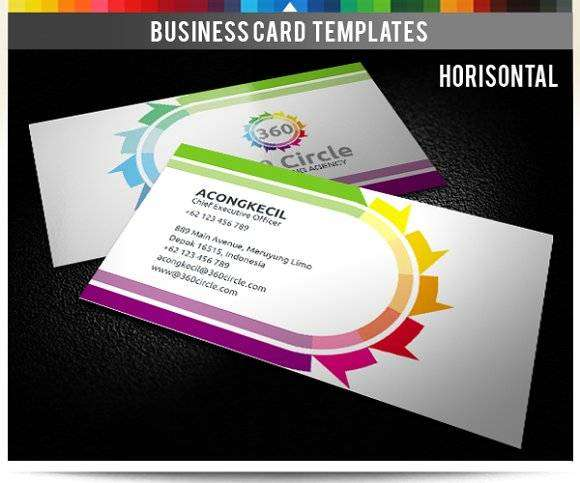 Business cards 0