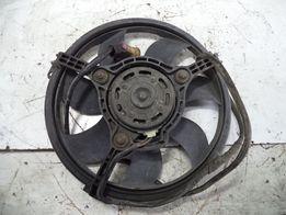 Wentylator wiatrak chlodnicy VW Passat B5 Audi A4 B5
