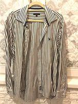 Рубашка USPA Polo.