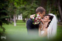 Фотограф Зубрицкий Юрий (свадебное фото и видео)