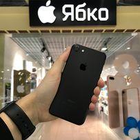 iPhone 7 32gb с гарантией от Ябко