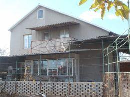 Продам дом в Мариуполе.