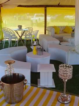 Jumping Castles,Decor Mobile freezer for Hire (Lebowakgomo,Gamphahlele