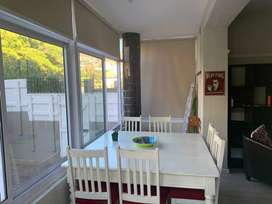 R 14 000 Per Month | 2 Bedroom Apartment / Flat to rent in Gardens