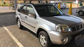 Vehicle in good condition. Anti-hijack, Aircon, Mp3 player. Etc