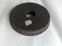Наждачный круг диаметр