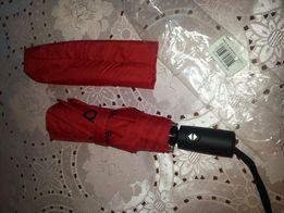Зонт компании Цептер.