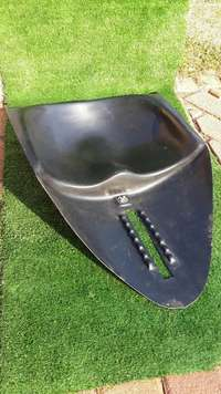 Used, Sliding Seat /Kayak K1 for sale  South Africa