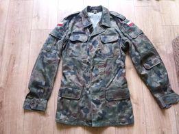 bluza polowa, wz. 93 ( moro)