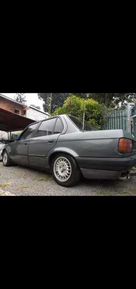 bmw e30 318i for sale
