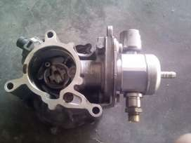 VW/Audi CDA engine fuel pressure regulator for sale