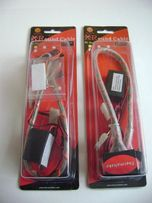 Thermaltake cable FDD A2110 RED