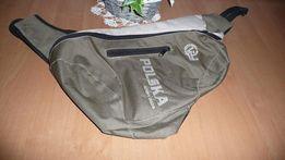 Plecak Victory Olimpiada Ateny 2004