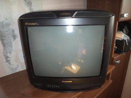 Телевизор Panasonic TX-21F1 Малайзия