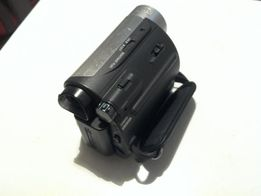 Продам видеокамеру Sony DCR-HC38E