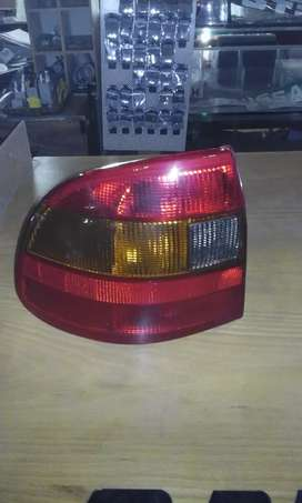 Opel Astra tail lamp LH