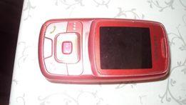 телефон Samsung с300