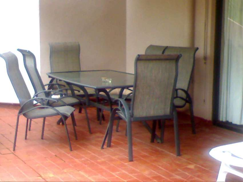 Timeshare for sale in Umhlanga Rocks 0