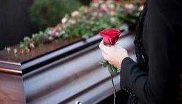 Ритуальные услуги крематорий ритуальні послуги катафалк услуги морга
