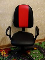 Кресло компьютерное GALANT GTP