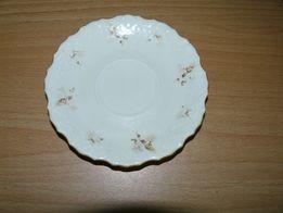 Porcelana Bavaria Schumann tależyk