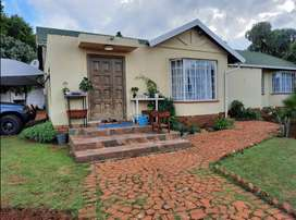 Beautiful 3 bedroom house for rent