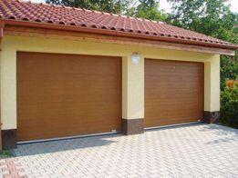 Двері,вікна, ролокасети,гаражні ворота.Доставка по Україні безкоштовно