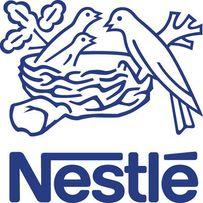 Детское питание Nestle (Нан, Нестожен)
