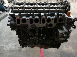 Silnik bmw seri 1,3,5, x3 N47D20A /C
