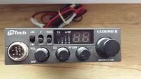 CB-RADIO M-tech.Legend-2.Super Stan.