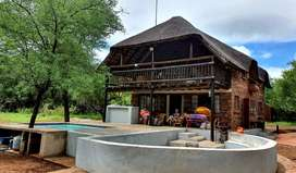 TIMESHARE HOLIDAYS ARRANGED IN SA