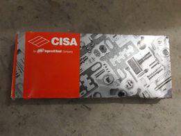 Электромеханич.замок CISA 12011-50