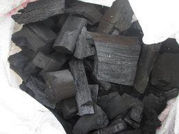 Деревне вугілля,Wood CHARCOAL.EXPORT