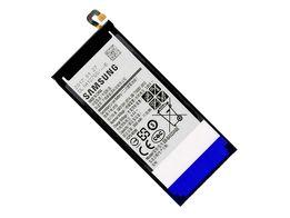 Samsung Oryginalna Bateria j5 wymiana j530f 2017