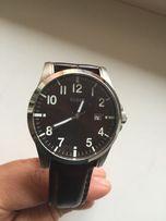Новые часы guess W65012G1