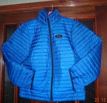 Женская курточка (новая)